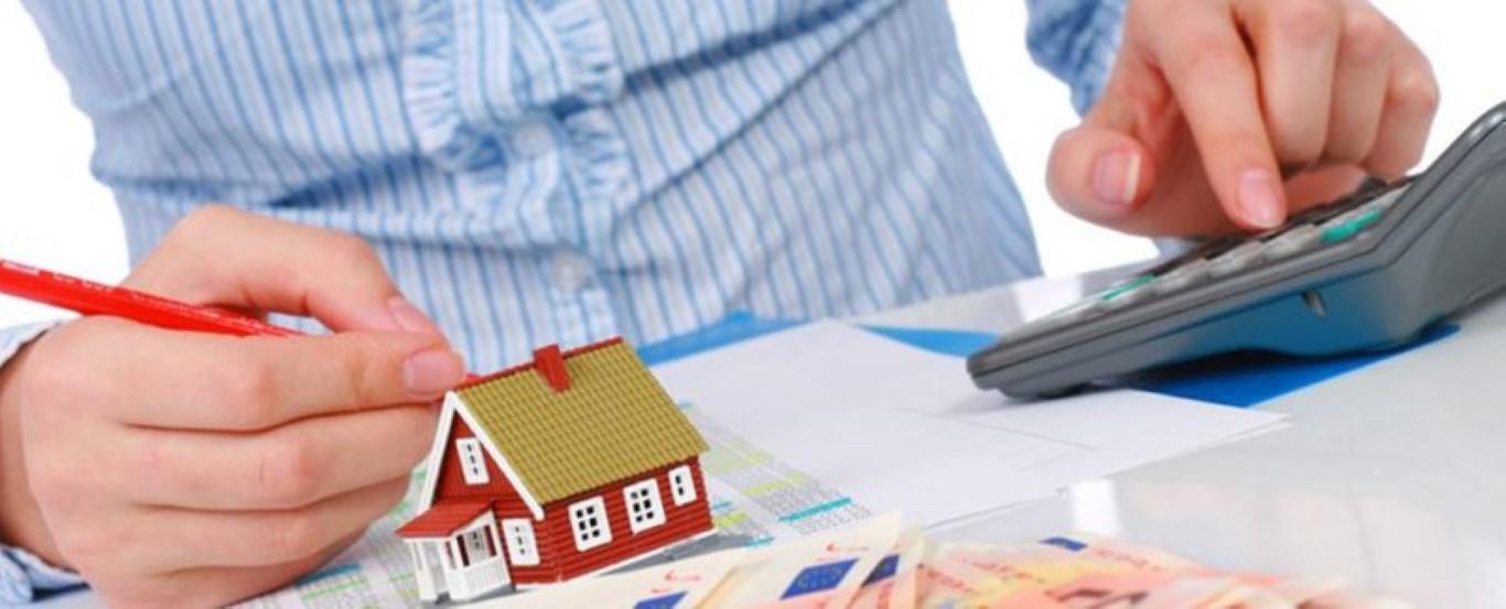 Сдать квартиру в испании какие налоги