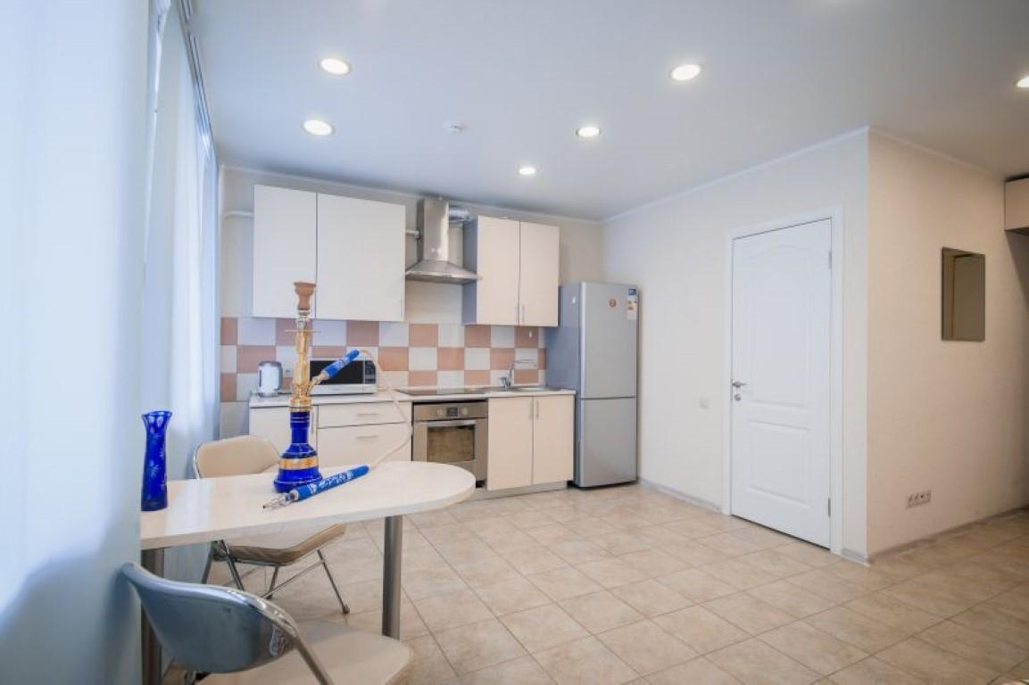 Типовой договор аренды квартиры посуточно образец