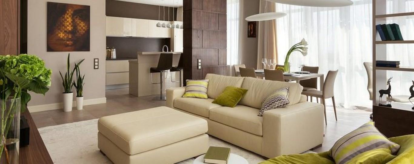Договор аренды квартиры на сутки образец