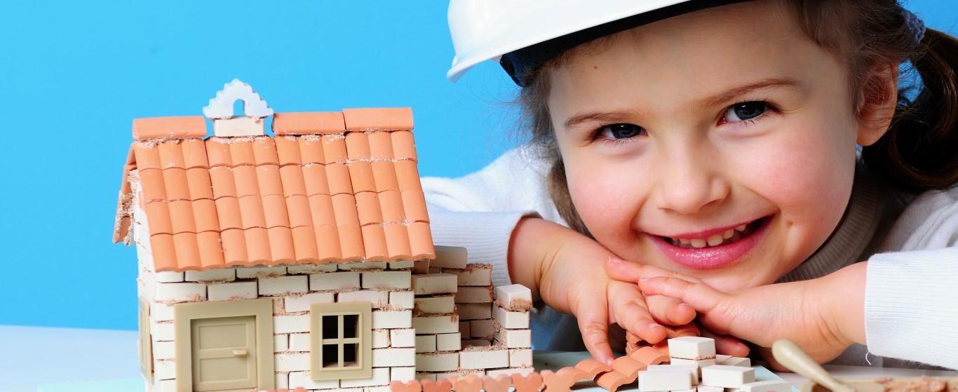 Материнский капитал на реконструкцию двухквартирного дома