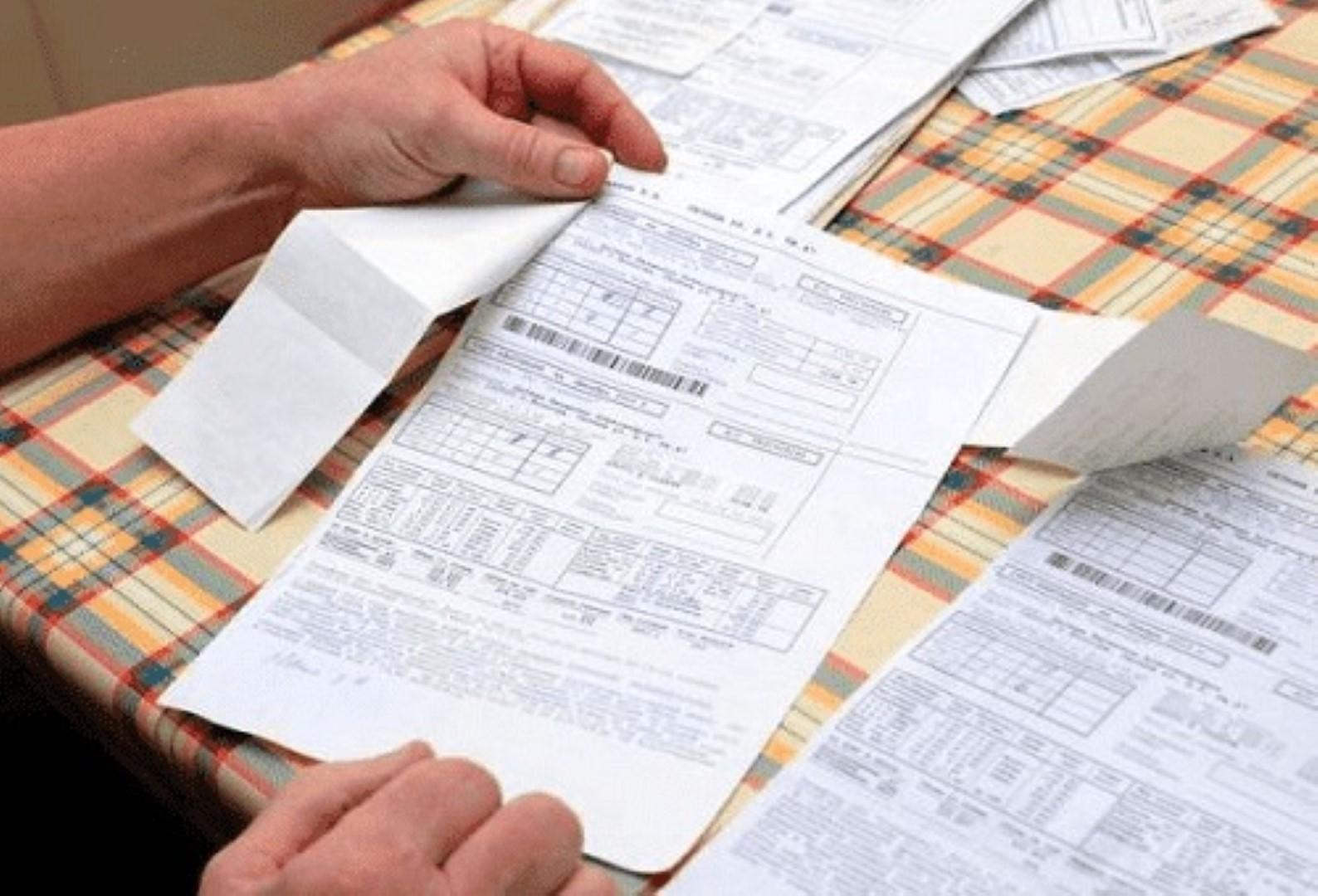 Изображение - Сколько хранить квитанции об оплате коммунальных услуг Nuzhno-li-hranit-kvitantsii-i-cheki-ob-oplate